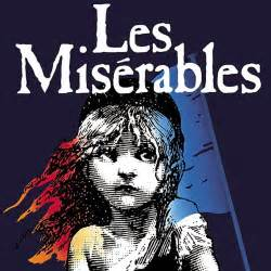 Les Miserables Book Report Famous Quotes From Broadway Musicals Quotesgram