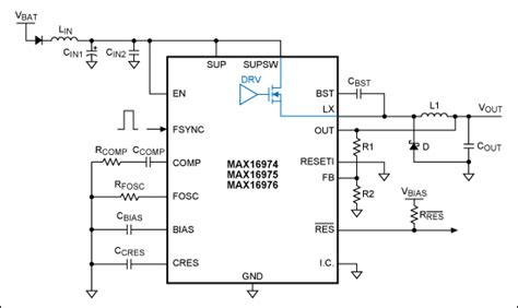 layout guidelines for ldo power supply page 23 power supply circuits next gr