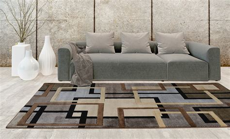 home dynamix area rugs fresco rug hd1811 459 light gray