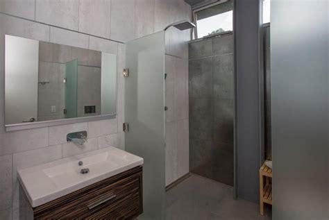 24 stunning shower designs