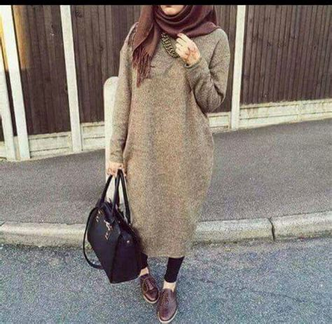 style casual muslim pinterest 1000 images about casual hijab style on pinterest