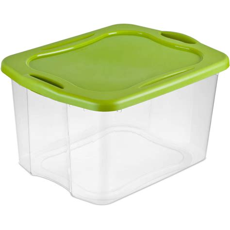large plastic storage drawers stackable large plastic storage containers stackable box bins with