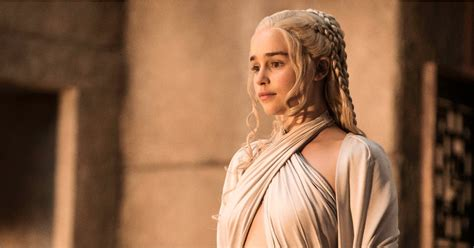 celebrity game of thrones fans the 16 types of game of thrones fans popsugar celebrity uk