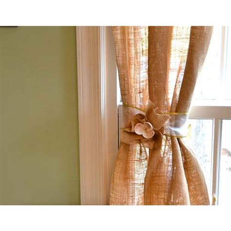 60 x 95 curtains browse for burlap jute drapes 84 x 60 inch sale pricing