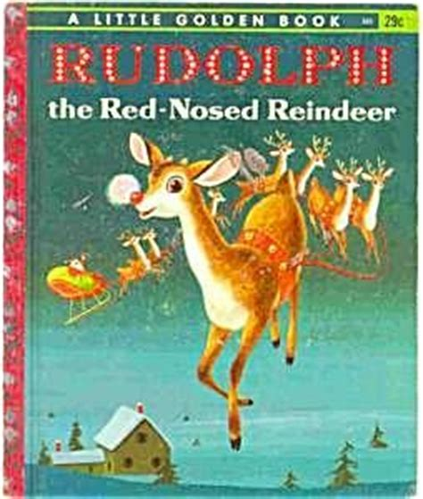 brewdolph the hop nosed reindeer books reindeer nostalgia and books on