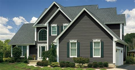 cost of siding a house with vinyl alside insulated vinyl siding