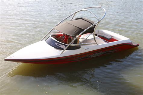 ski boat kneeboarding camero legend iii for sale 1011324 boats for sale on