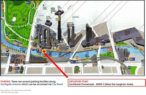 thames river cruise departure points melbourne yarra river 2hr sightseeing cruise book now