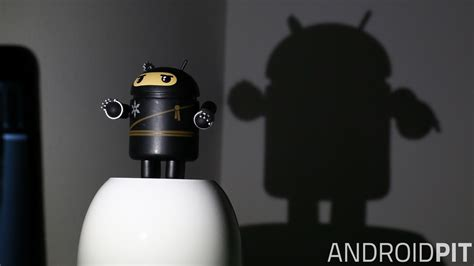 best flashlight for android best flashlight apps for android 7 to brighten up your androidpit