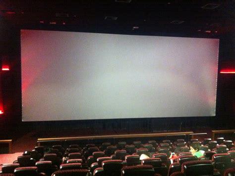 Or In Cinemas Grand Galleria Cinemas Dubai Middle East Uae Entertainment