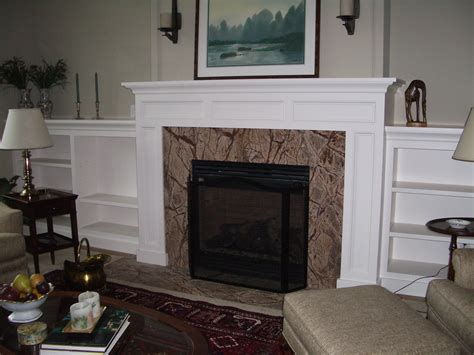 fireplace remodel helpful things to consider for a fireplace remodel chimney sweep specialists