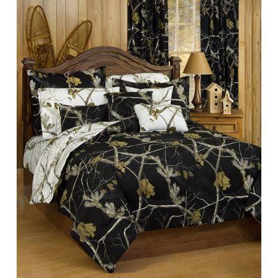 realtree camo bedding collection reviews wayfair