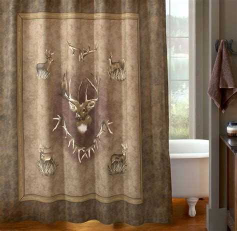 shower curtains cheap prices woodland silhouette shower curtain g woodland shower