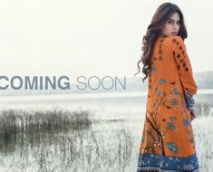 coco by zara shahjahan girls winter collection 2016 thread motifs autumn winter dresses 2016 for girls