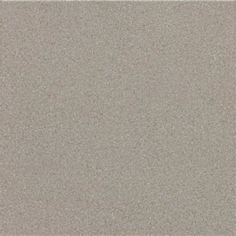 daltile colour scheme uptown taupe speckled 1 in x 6 in porcelain cove base corner trim floor