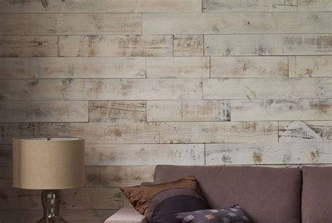 wall finish ideas wall performance diy basement wall finishing panels