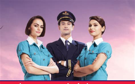 Go Air Career Cabin Crew by Opening For Cabin Crew Go Air Delhi Ncr