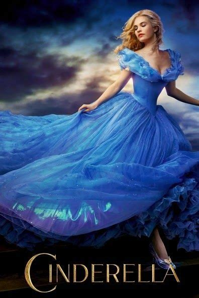 cinderella film free online watch cinderella 2015 full movie free online streaming