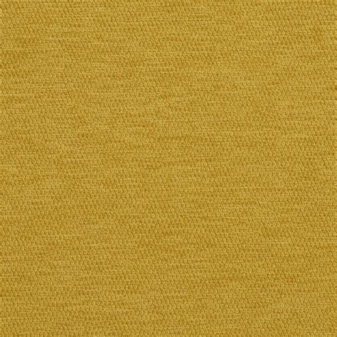 Upholstery Fabric Kansas City by E924 Gold Woven Soft Crypton Upholstery Fabric