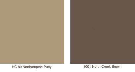 Neutral Colors Bedroom - choosing the right colors for an exterior miriam stern color consulting miriam stern color