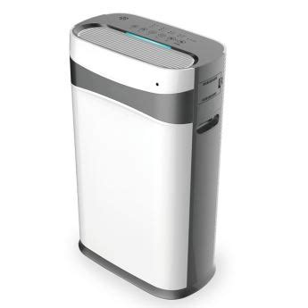 china best household air purifier manufacturers and suppliers customized household air