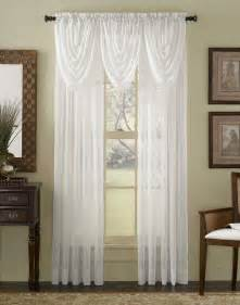 livingroom curtain white curtain suitable for living room decobizz