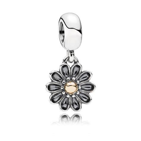 pandora pendant charms official uk stockists