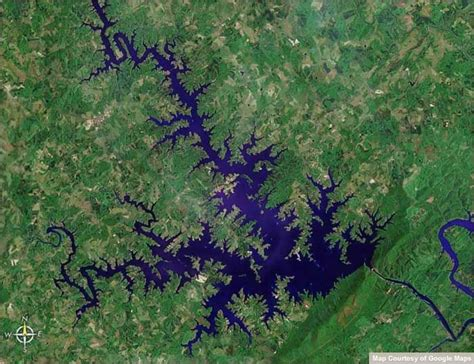 smith mountain lake map 175 best maps 1 images on maps world maps