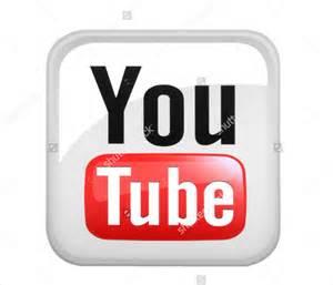 19 youtube logos free sample example format download