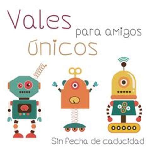 regalo para un amigo 1000 images about vales regalo on pinterest amigos