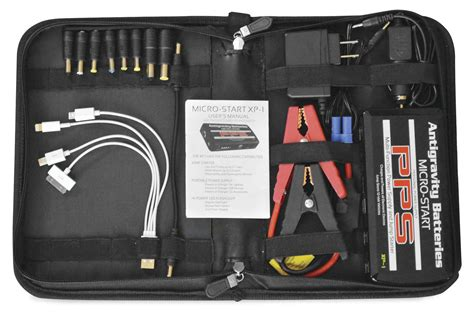 antigravity batteries micro start xp 1 and xp 3 ee antigravity batteries micro start xp 1 jump starter