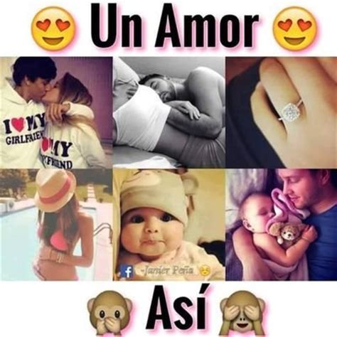 imagenes de amor un futuro contigo ʝєѕѕι 162 α ρασℓα 5yw11bzq42wgyxd twitter