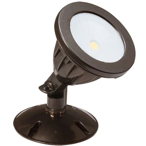 bronze outdoor flood light irradiant bronze led outdoor wall mount flood light