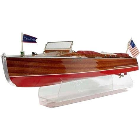 dumas products boats dumas products 1230 best buy