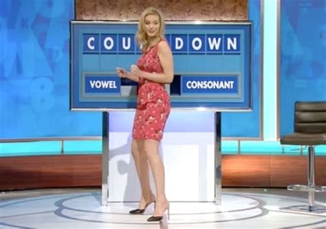 Channel Dress 4 countdown channel 4 show gets makeover after