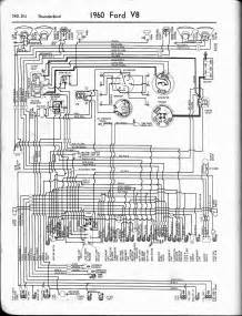 thunderbird wiring diagram thunderbird pro wiring diagram