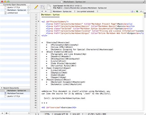 format html with textwrangler related keywords suggestions for textwrangler