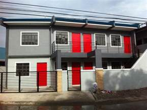 studio type apartment for rent in santa rosa laguna santa