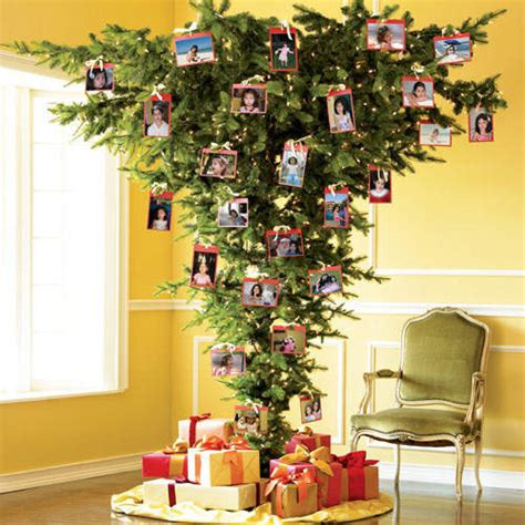 upside down christmas tree thedailymass com daily