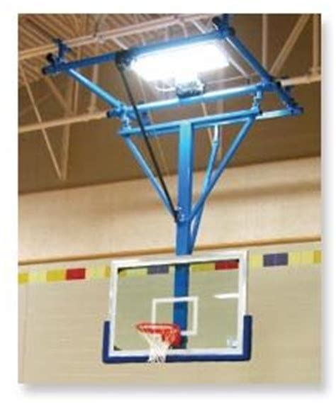 basketball equipment and accessories backboards and