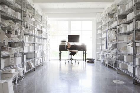 interior design scandinavian style scandinavian style interior design white but powerful