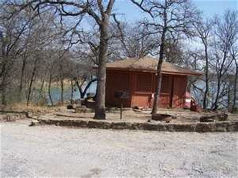 Mineral State Park Cabins lake mineral state park review and rating