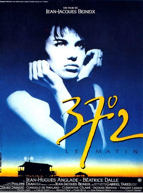 film blue france 37 176 2 le matin 1986 unifrance films