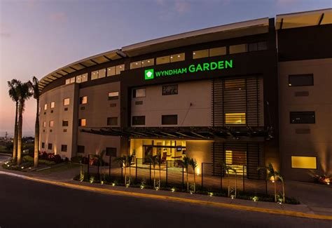 Airport Garden Hotel San Jose by Wyndham Garden San Jose Airport Parking Sjc San Jose Reservations Reviews