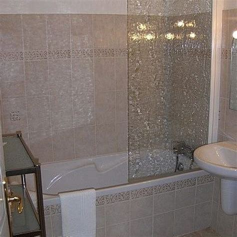How To Remove Soap Scum From Glass Shower Doors How To Remove Soap Scum From Shower Doors And Walls With Common Household Products Households