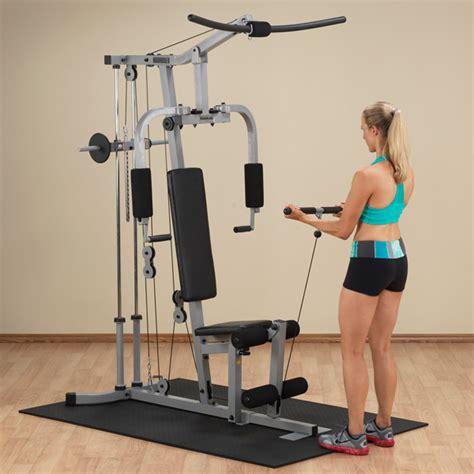 phg1000x powerline phg1000x home solid fitness