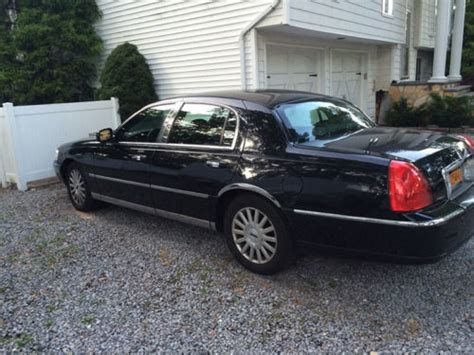 Jfk Airport Car Service by Available Best Island Smithtown Airport Car Services