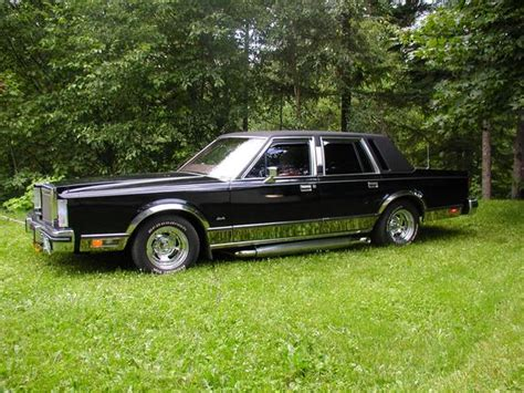 how can i learn about cars 1984 lincoln continental electronic throttle control mattkoepke 1984 lincoln town car specs photos modification info at cardomain