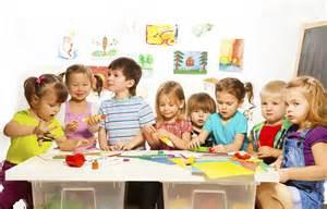 des travaux 224 l 233 cole maternelle de gazeran yvelines infos