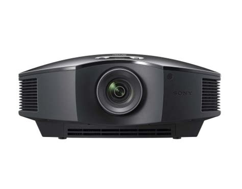 Lu Lcd Projector Sony where to buy sony vplhw10 3 lcd 1080p home theater